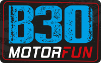 Motorfun B30
