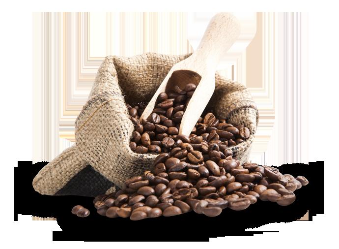 Kaffee, Motorfun, B30