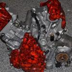 B30MotorfunOberflaechenveredelung28
