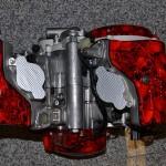 B30MotorfunOberflaechenveredelung29