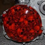 B30MotorfunOberflaechenveredelung30