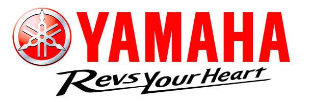 Yamaha-Motorcycles-REV-Logo-678.1